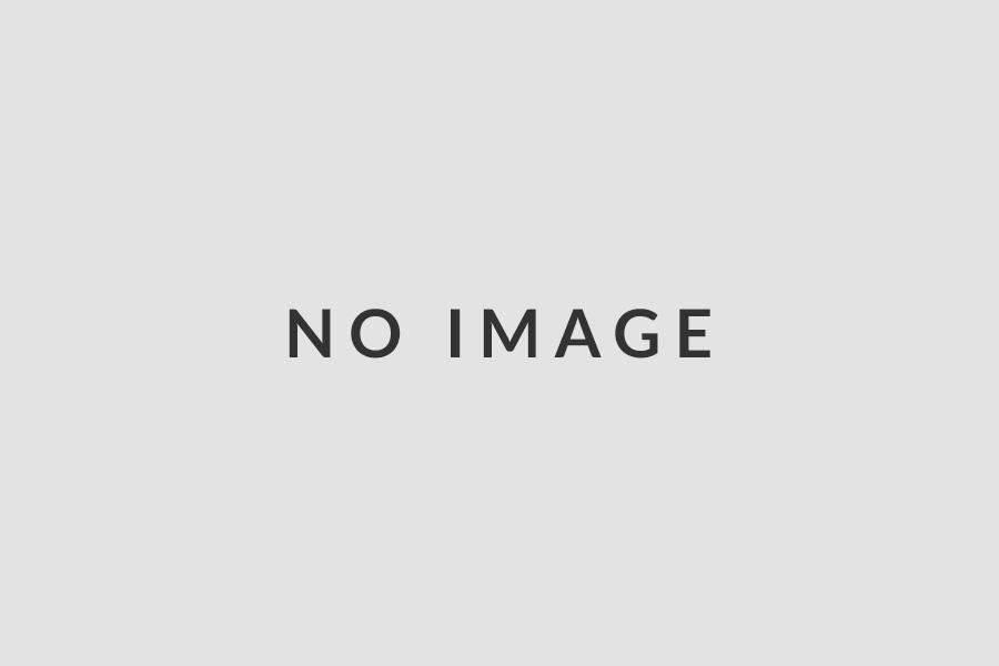サーロインの極上焼き肉丼